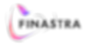 finastra-logo-1200x630_0_edited.png