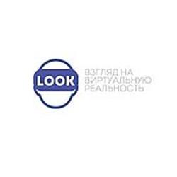 Журнал LOOK VR