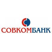 sovkombank-logo_thumb512.jpg