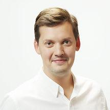 Efimov 2020.jpg