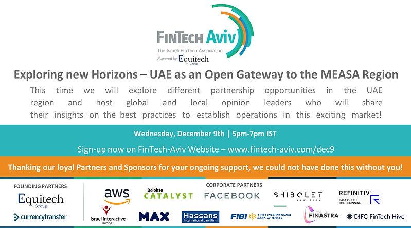 FTA Dec 9 Event invite5.jpg