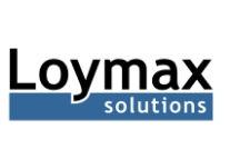 Loymax.jpg