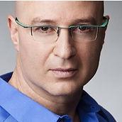 Yossi Yarkoni.jfif