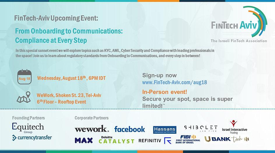 FTA August Event Invite-final.jpg