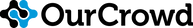 OurCrowd-Logo-for-Light-Background.png