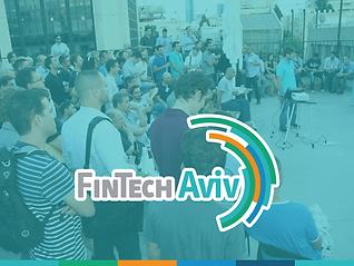 Fintech-Aviv-social-share-image.png