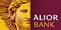 Alior Bank.png