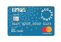 MEGA Friends 2020.jpg
