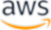 AWS_edited.png