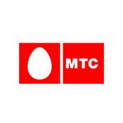 MTS 2018.jpg