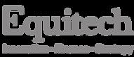 logo-greyscale.png