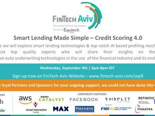 FinTech-Aviv Lending Event Invite.JPG