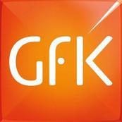 GfK_new_logo.jpg