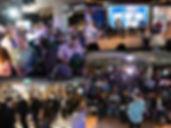Jan 2019 - PayTech.jpg