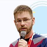 Kvachev 2020.jpg