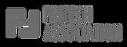 fintech-logo_edited.png