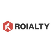 Roialty2018.png