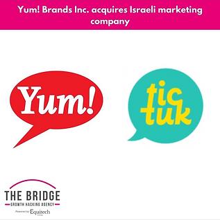 yum-brands-insta.png