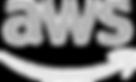 AWS_edited_edited_edited.png