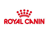 RoyalCanin 2020.jpg