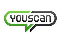 YouScan 2020.jpg