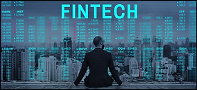 FinTech - Magazine Section.png