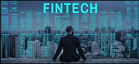 FinTech - Magazine Section.png