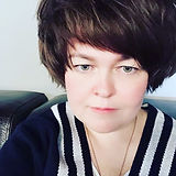 Vasilyeva 2020.jpg