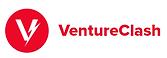 venture-clash-logo.png