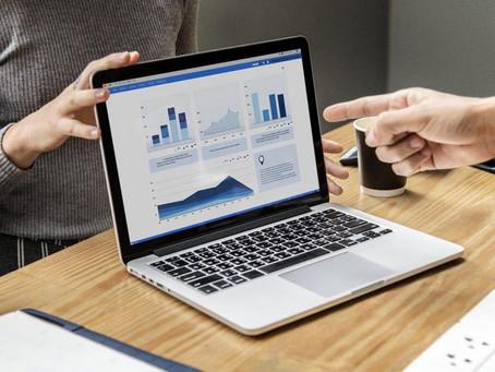 На что инвесторы обращают внимание, оценивая старт-апы