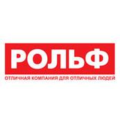 rolfholding_logo.gif.jpeg