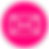 EmailIconPink.png