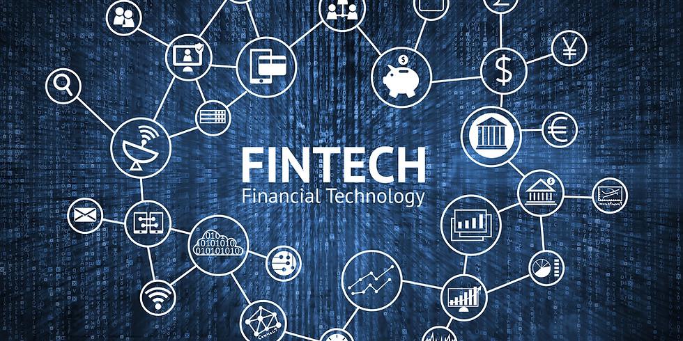 Martech & Fintech: технологии для финансового сектора и страхования