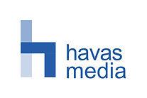 Havas Media 2020.jpg