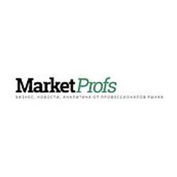 MarketProfs. Профессионально о бизнесе.