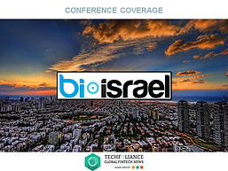 Bio Israel interview pic.png