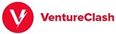 venture_clash.png