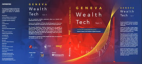 Wealth Tech Magazine.jpg