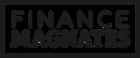 Finace Logo (1).png