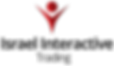 InterativeBrokers-IB_logo IL 4.png