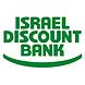 discount bank.png
