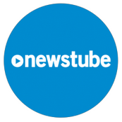 Newstube 2018.png