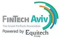 Logo New FinTech Aviv.JPG