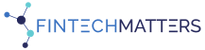 FTM17_Logo_0817_1Z_1-1.png