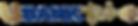 logo%5B1412%5D_edited.png