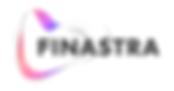 finastra-logo-1200x630_0.png