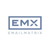 EMX 2018.png