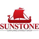 Sunstone logo.png