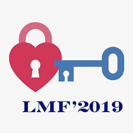 LMF2019.jpg