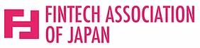 fintech japan.png